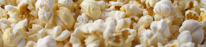 banner-popcorn